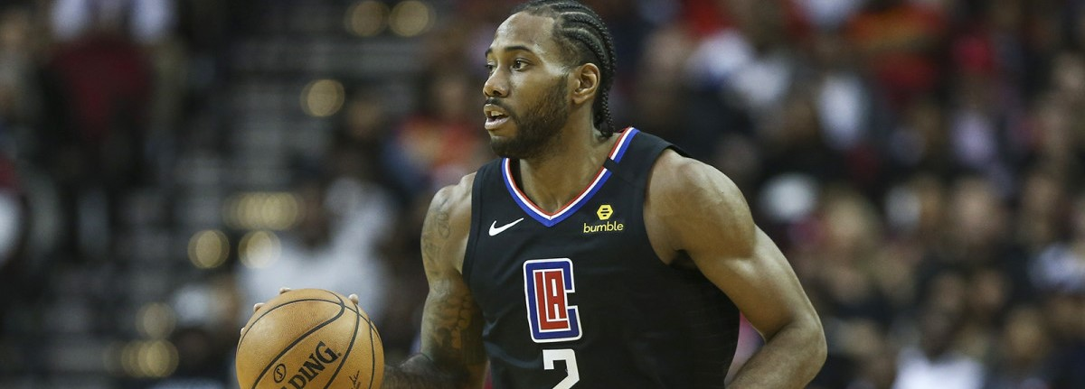 Los Angeles Lakers vs Los Angeles Clippers Basketball Live Sports Betting Odds, NBA Free Predictions