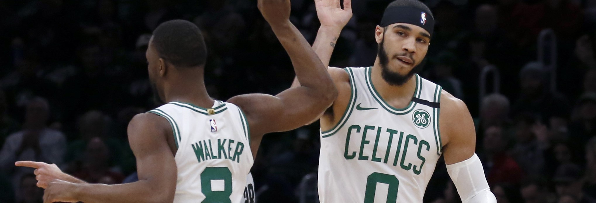 Boston Celtics vs Indiana Pacers Basketball Live Sports Betting Odds, NCAA Predictions