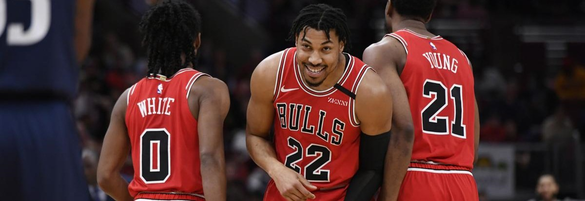 Cleveland Cavaliers vs Chicago Bulls Basketball Las Vegas Sports Betting Odds, NCAA Picks