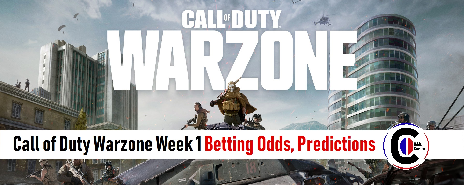 KEEMSTAR is back after a great success with Friday Fortnite or Minecraft Mondays, now it returns very strong with Warzone Wednesday a Call od Duty tournament where very important players of electronic sp