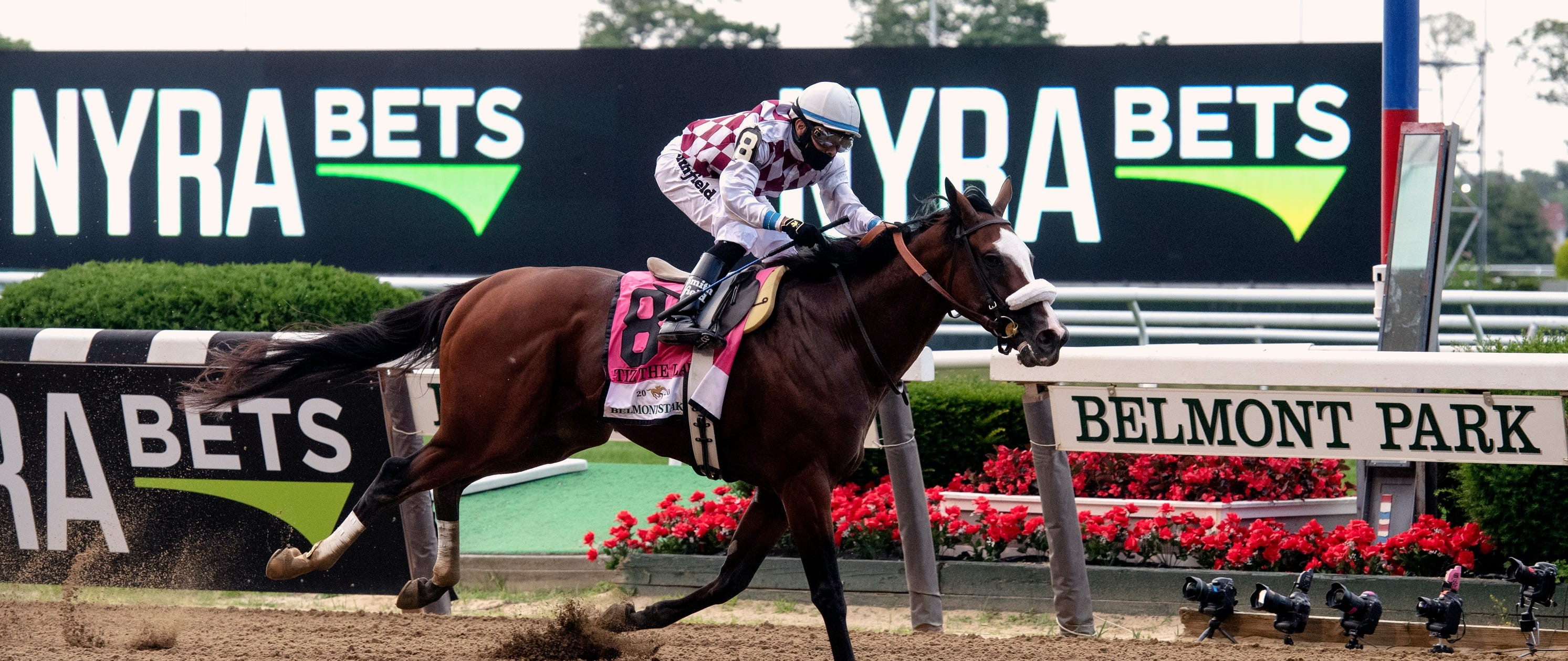 Todays racing betting odds betting strategy texas holdem