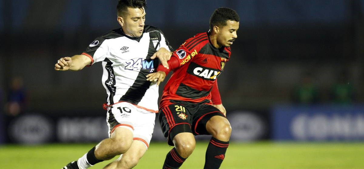 Sport Recife Vs Internacional Preview Odds Prediction 10 14 20
