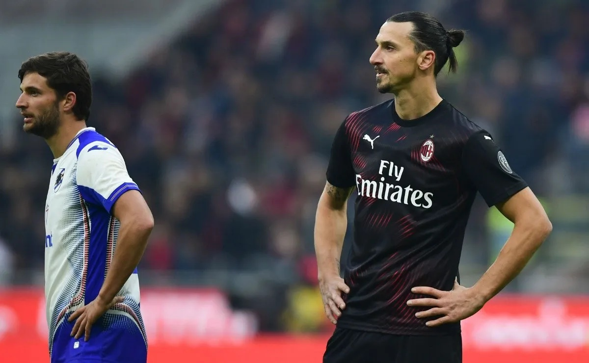 Sampdoria vs ac milan win draw win betting live bets not showing on bovada